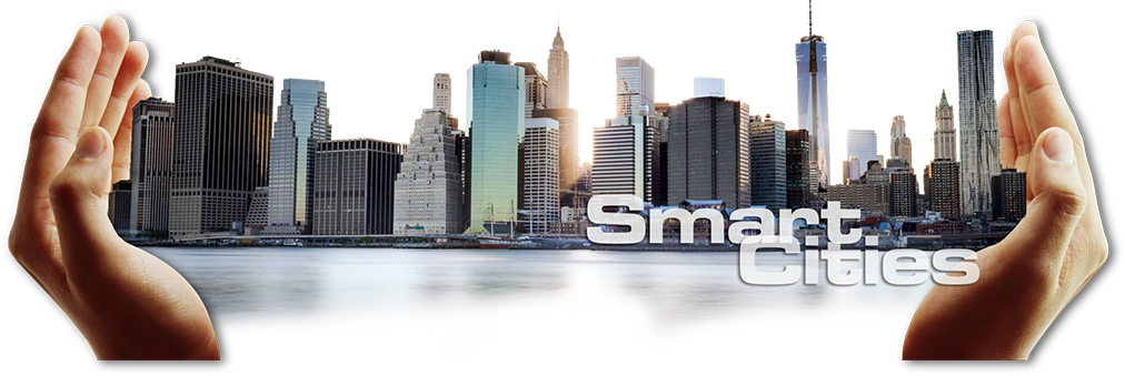 CleanTec Smart Cities