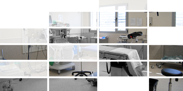 CleanTec Hospitales