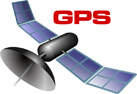 cleantec_satelite_gps
